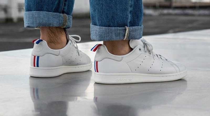 adidas Originals Stan Smith - EE3755