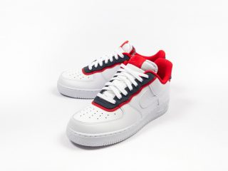 Nike Air Force 1 '07 LV8 1 - AO2439-100