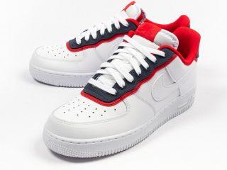 Nike Air Force 1 '07 LV8 1 - AO2439-100