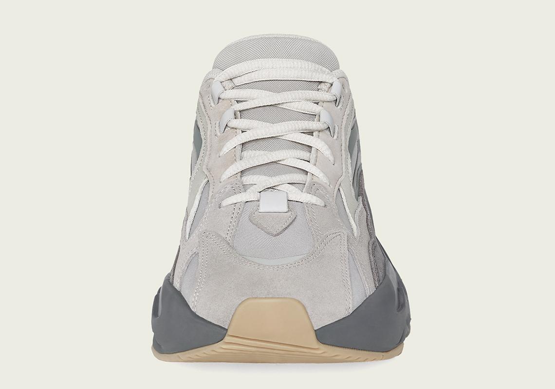 adidas Yeezy Boost 700 v2 ''Tephra''