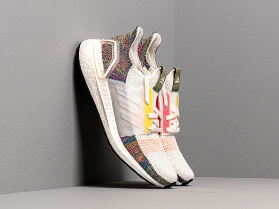 adidas Ultraboost 19 ''Pride''