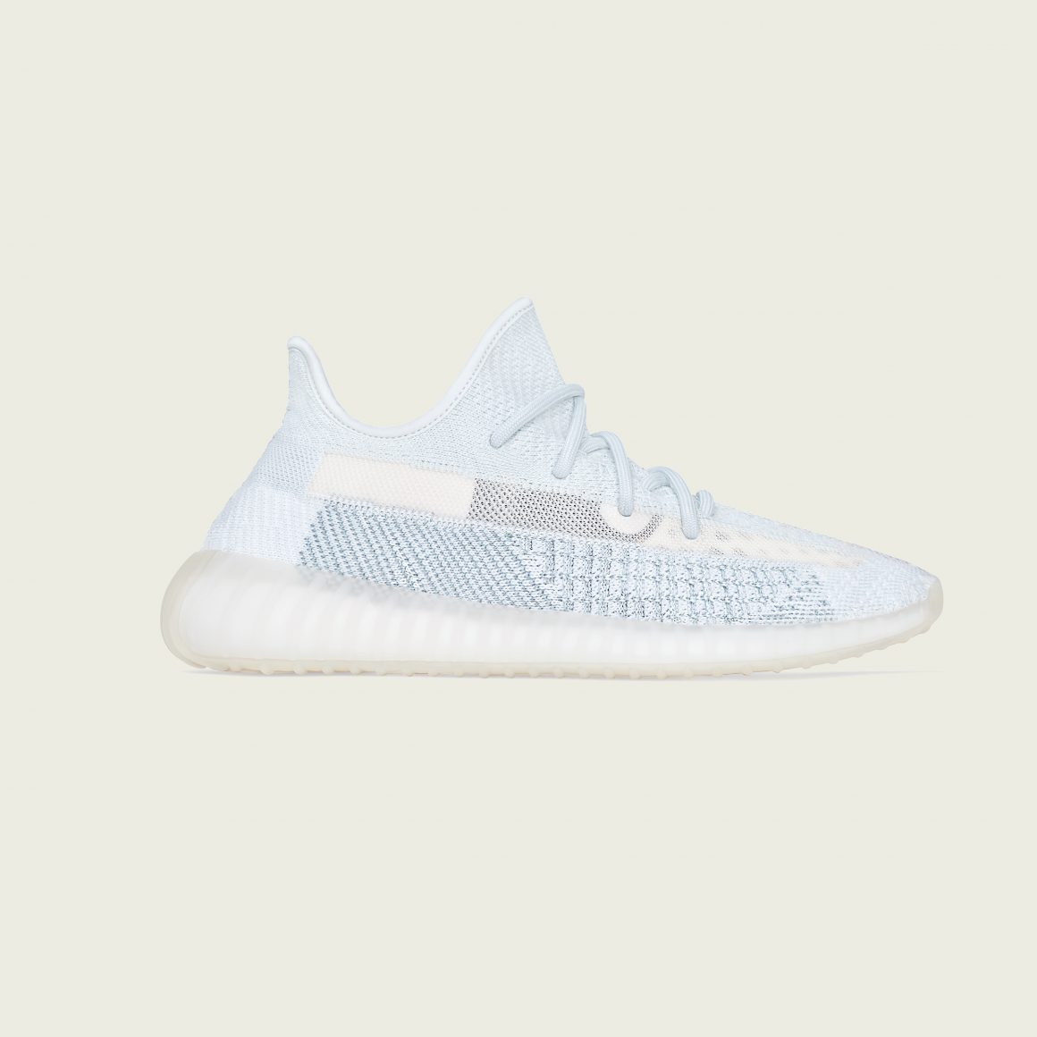 adidas Yeezy Boost 350 v2 ''Cloud'' ''Non Reflective''