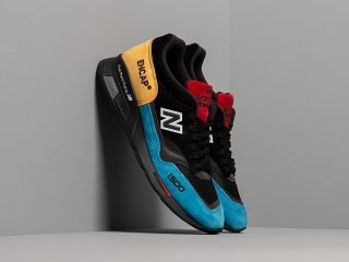 New Balance 1500 ''Made In England'' ''Urban Peak''