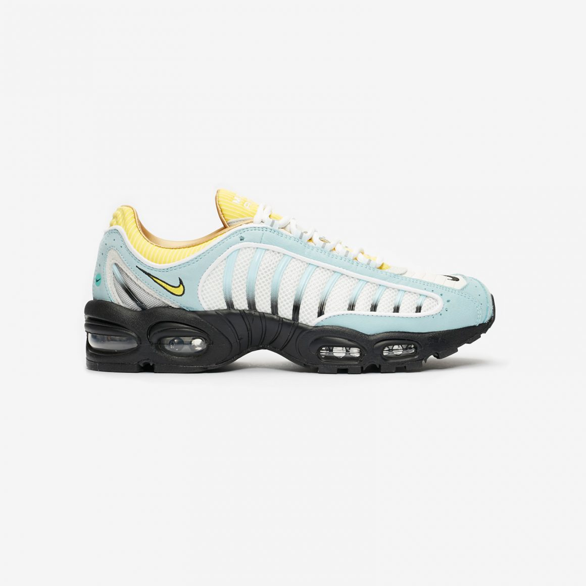 Nike Air Max Tailwind IV ''20th Anniversary''