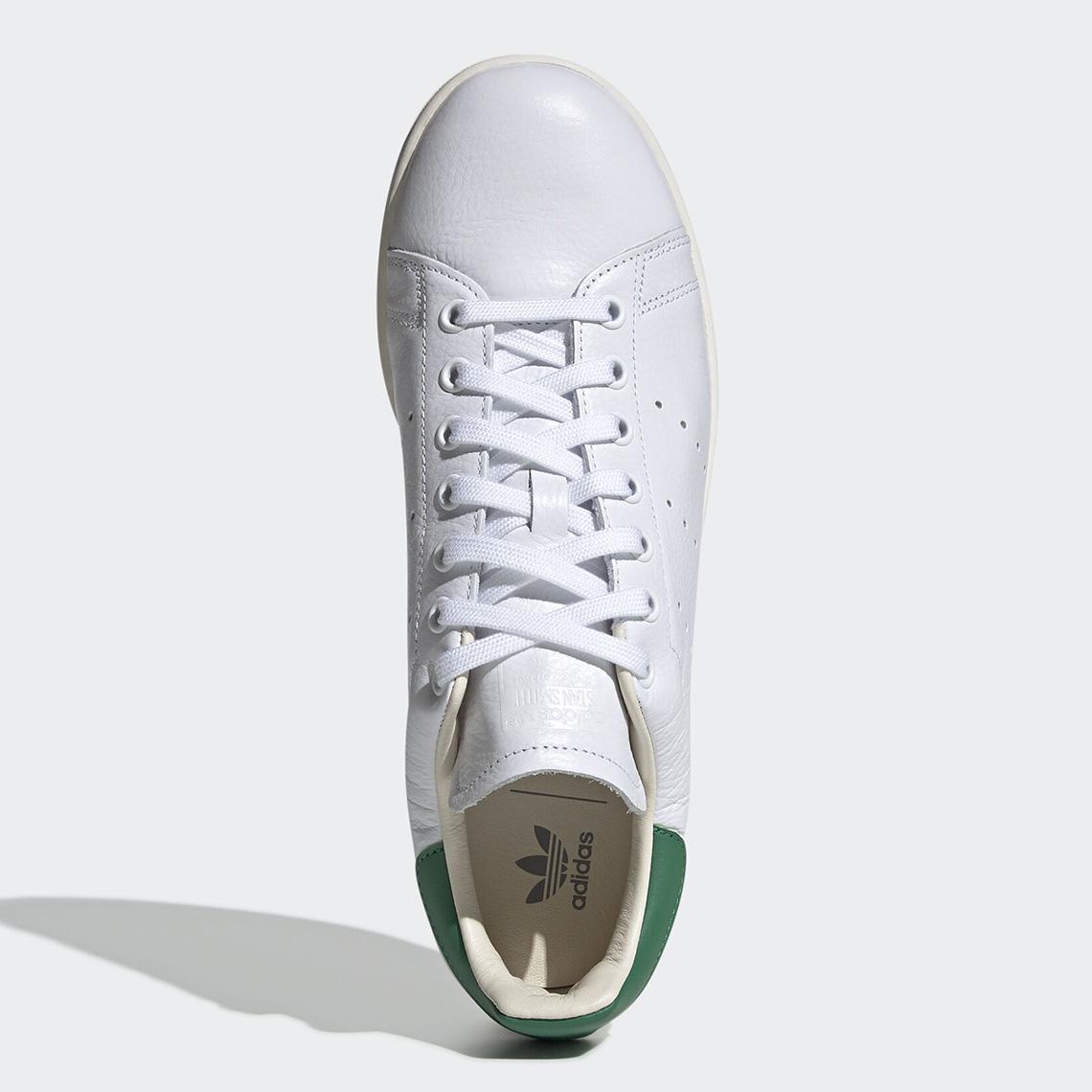 adidas Stan Smith GORE-TEX