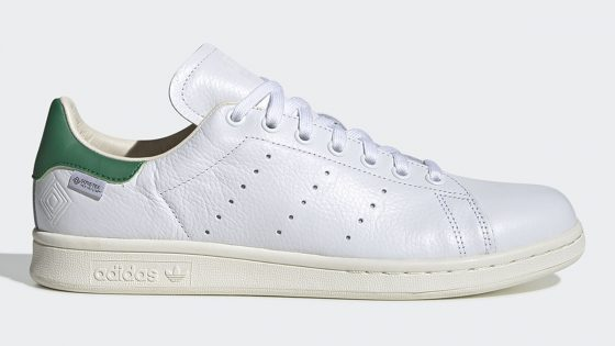 adidas Stan Smith GORE-TEX