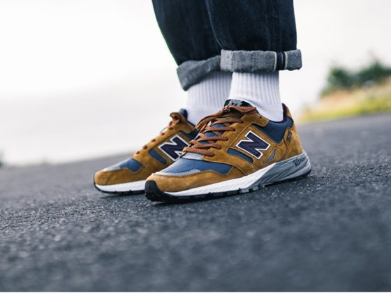 New Balance MTL575TB ''Tek-Trail Pack''