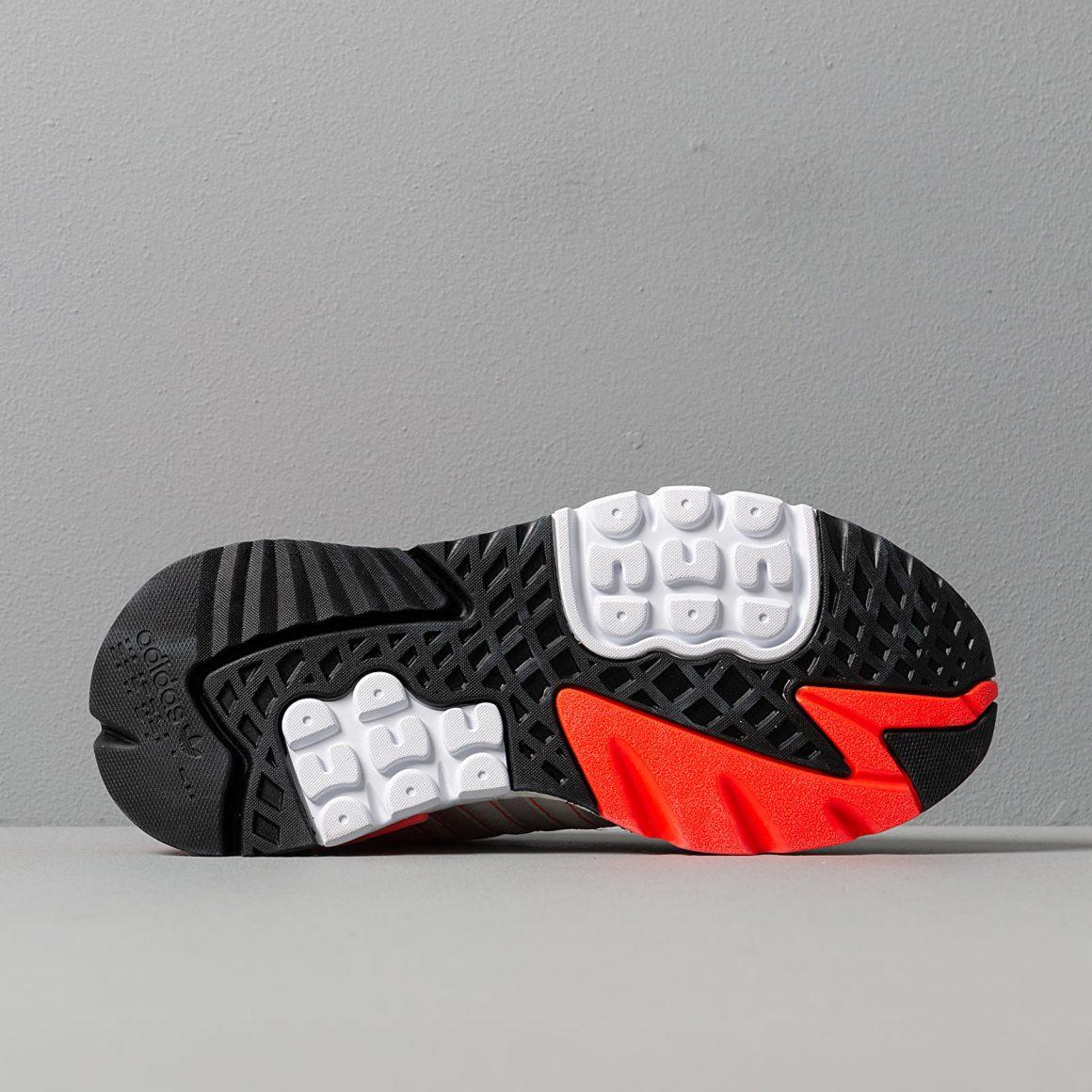 adidas Nite Jogger ''Morse Code''