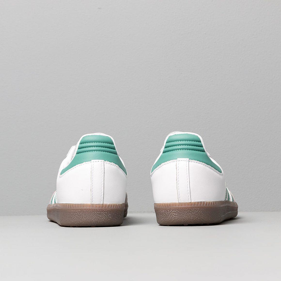 adidas Samba OG ''Hydro''