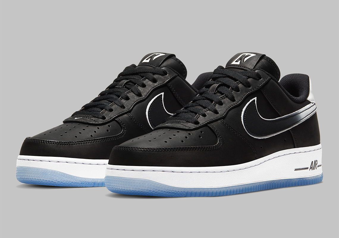 Nike Air Force 1 ''CK''