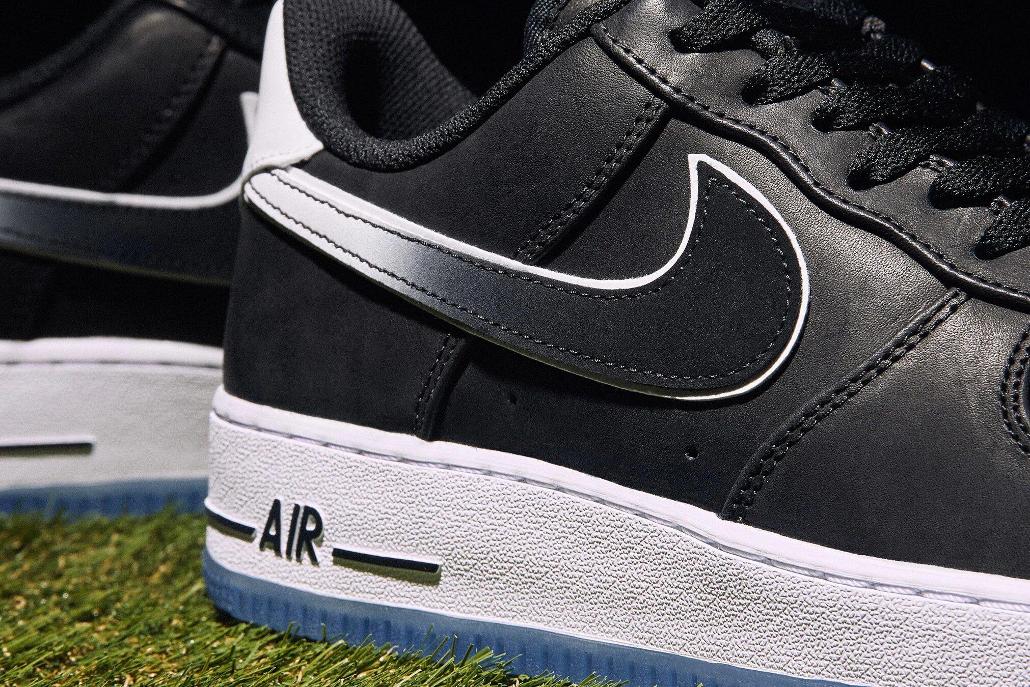 Nike Air Force 1 ''CK''