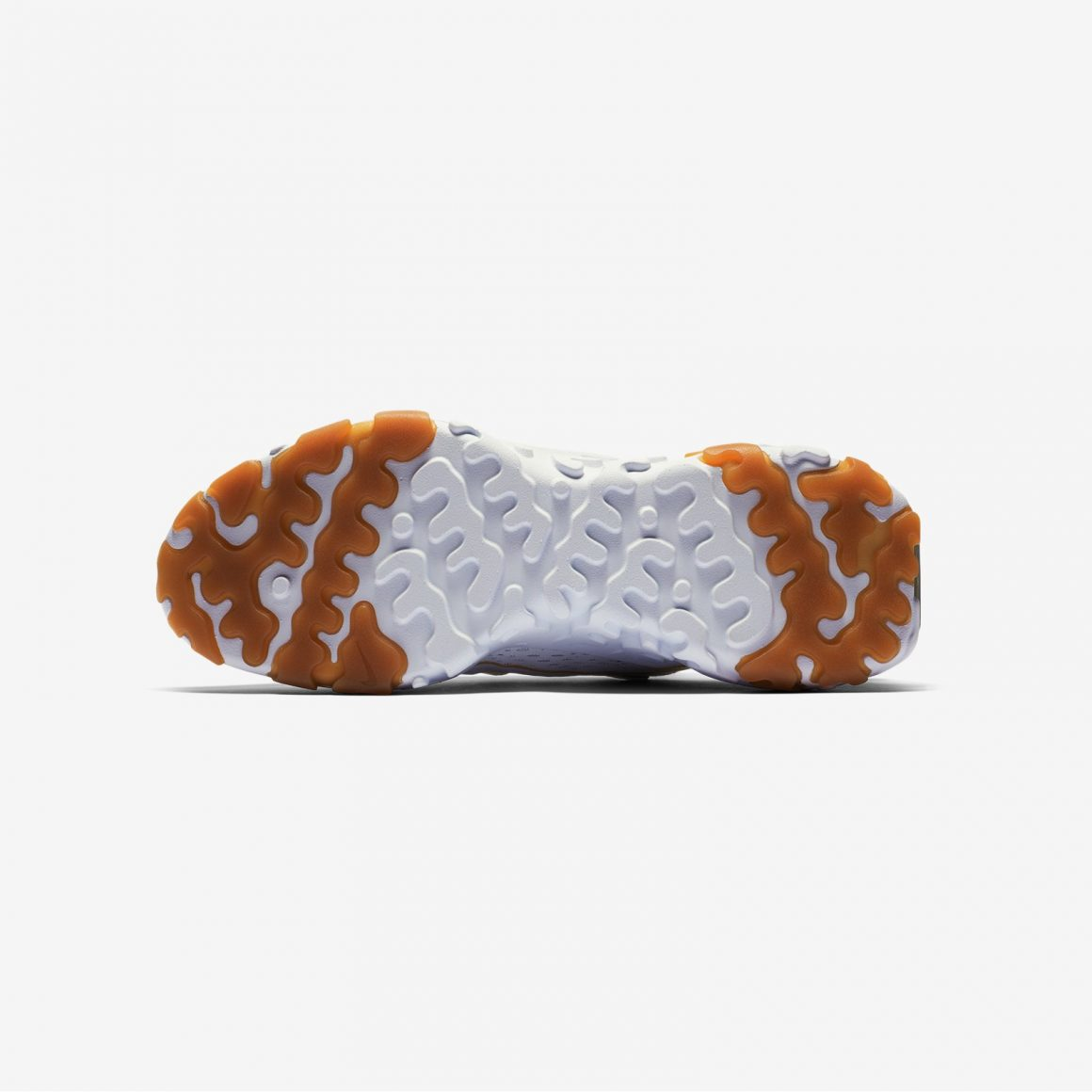 Nike React Vision ''Honeycomb'' - CD4373-100