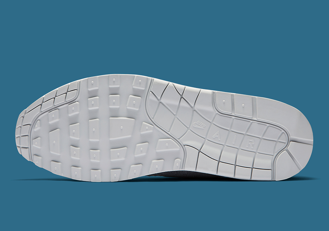 Nike Air Max 1 ''City'' Pack - ''London''
