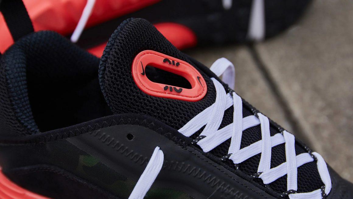 Nike Air Max 2090 ''Reverse Duck Camo''