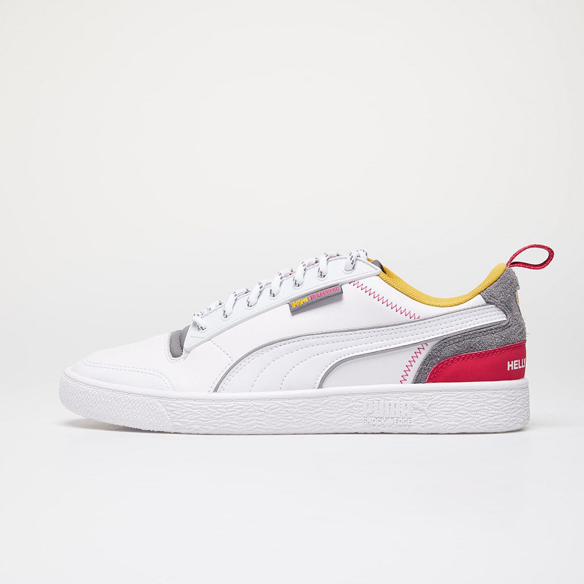 PUMA Ralph Sampson x HELLY HANSEN