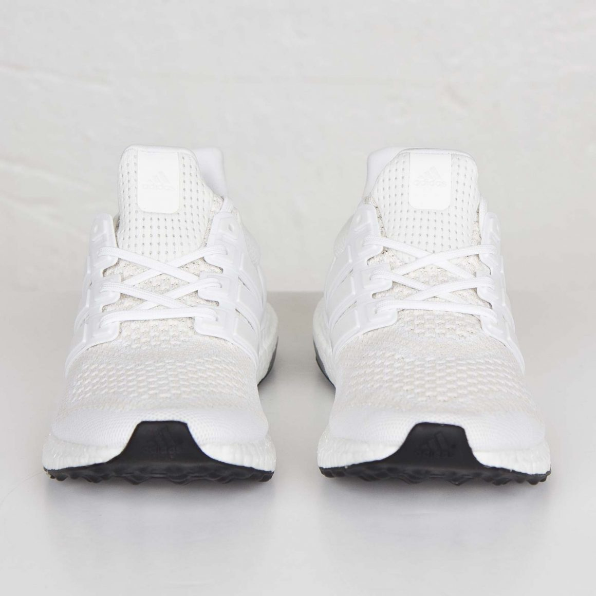 adidas Ultraboost 1.0 ''Triple White'' - S77416