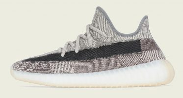 adidasYeezy Boost 350 V2 ''Zyon''