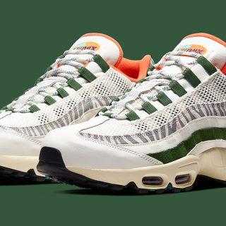 Nike Air Max, les nouvelles baskets & collab Sneaker Style