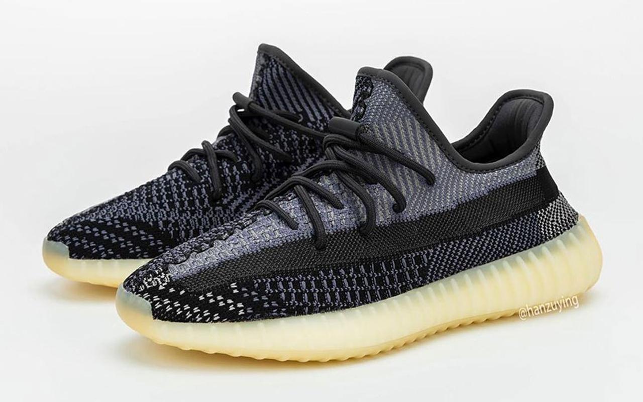 sneakers marque adidas