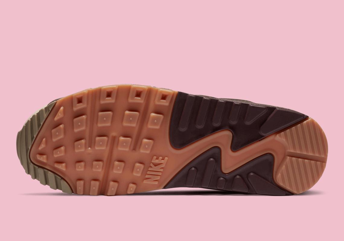 nike-wmns-air-max-90-velvet-brown-pink-chain-pack-CZ0469-200-06
