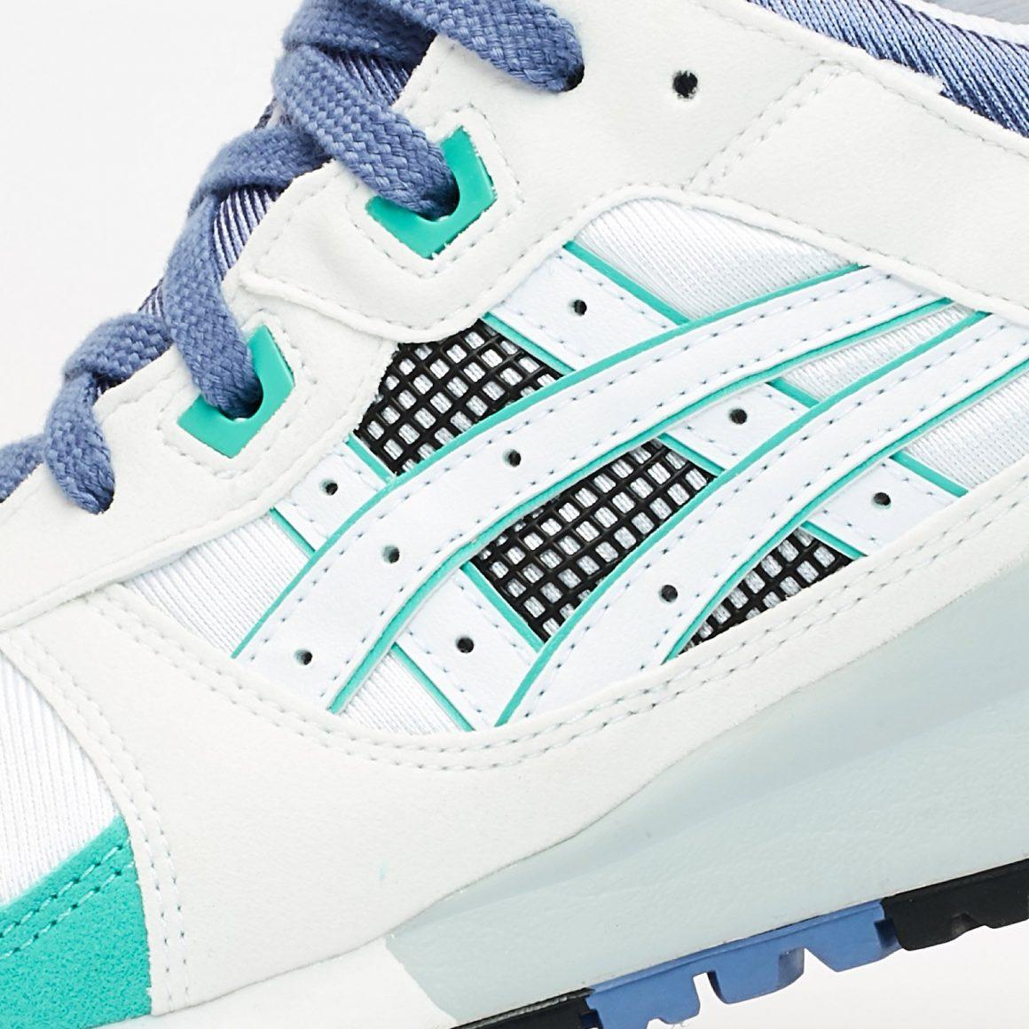 girls nike free 5.0 2014 running shoes