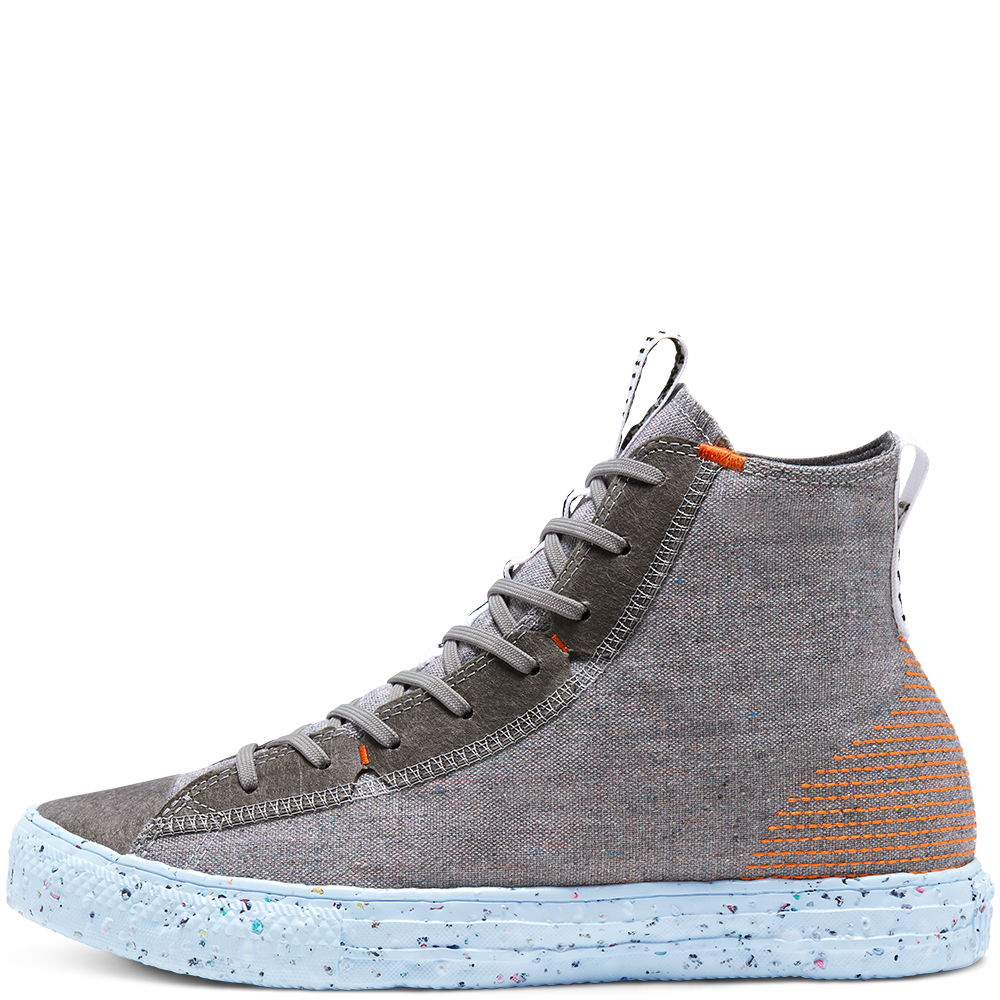 Converse Chuck Taylor All Star ''Crater'' - 168597C