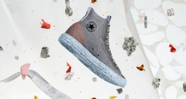 ConverseChuck Taylor All Star ''Crater''