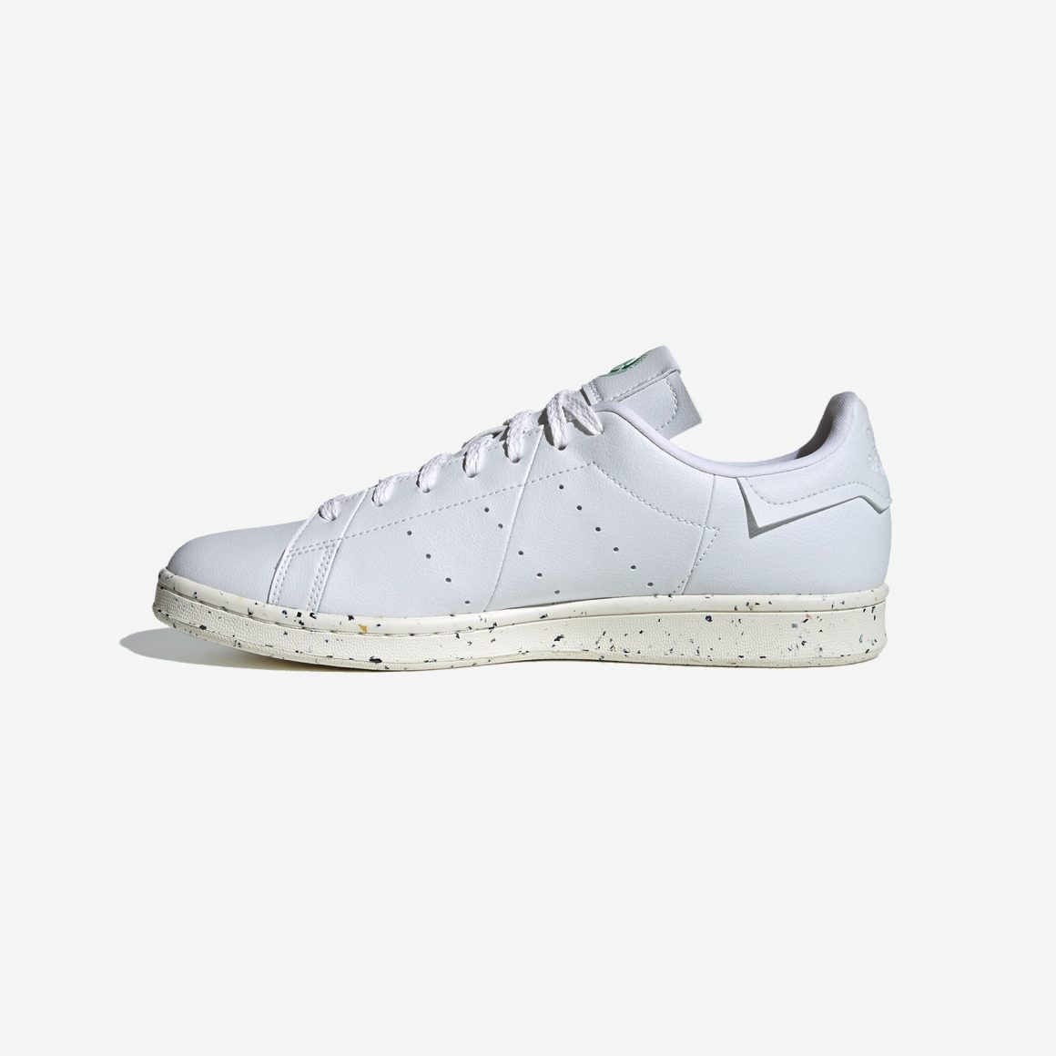 adidas Stan Smith ''Clean Classic'' - FV0534