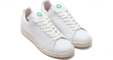adidasStan Smith ''Clean Classic''