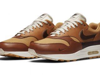 NikeAir Max 1 ''SNKRS Day''