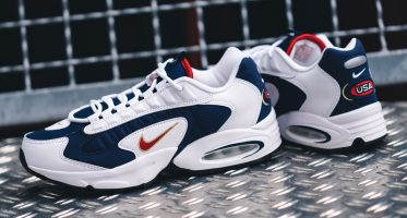 NikeAir Max Triax 96 ''USA'' - 2020