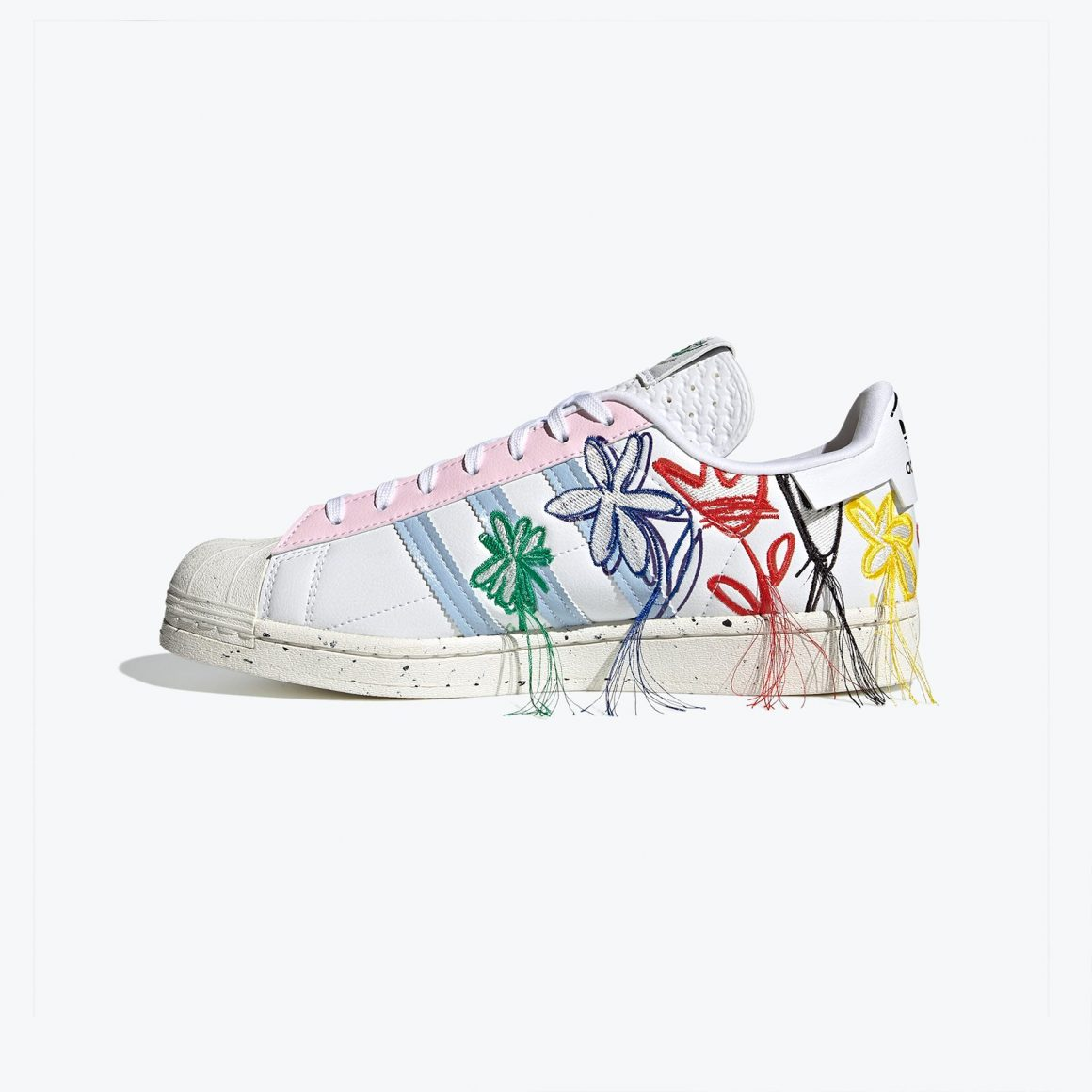 Sean Wotherspoon x adidas Superearth - FZ4724