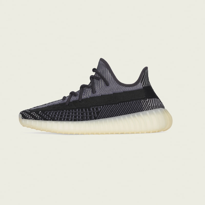 chaussure yeezy boost adidas