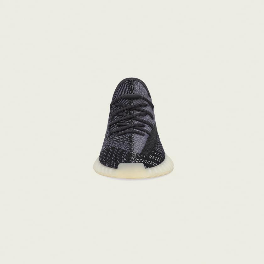 adidas Yeezy Boost 350 V2 ''Carbon'' - FZ5000