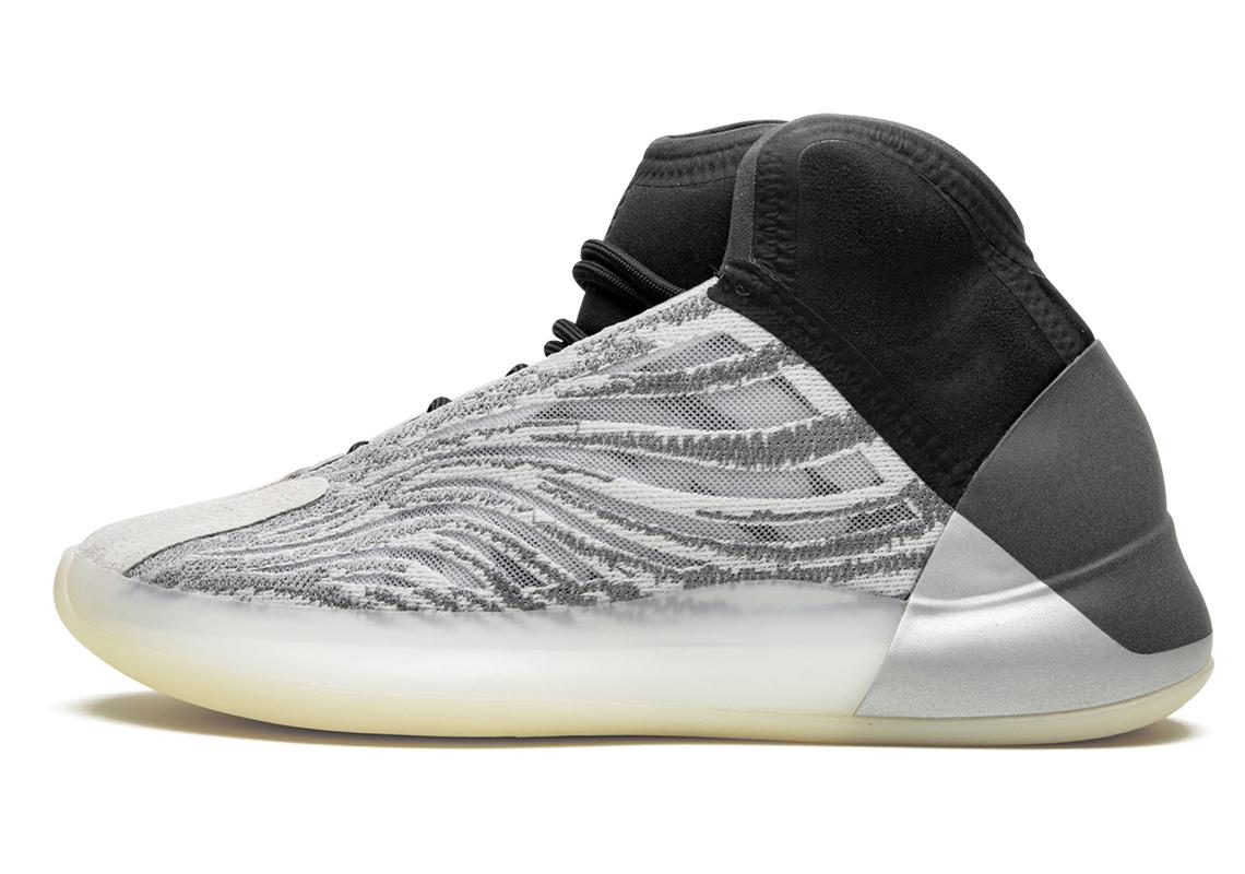 adidas Yeezy QNTM (Lifestyle Model) - Q46473