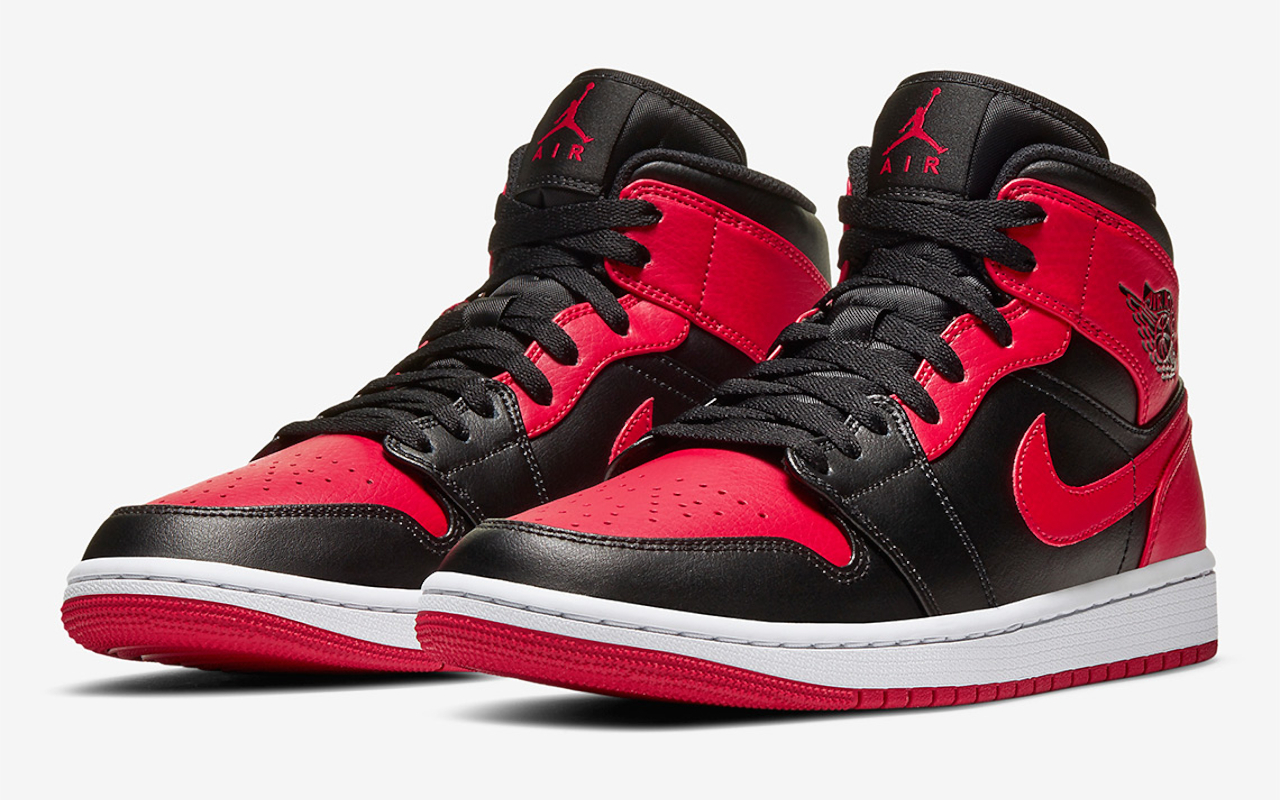 air force jordan rouge