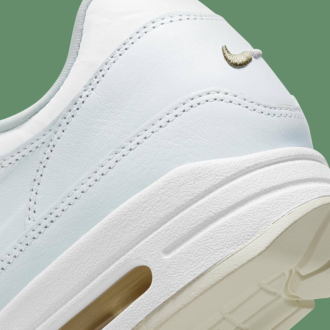 Nike Air Max 1 ''Aspargus'' - DH5493-100