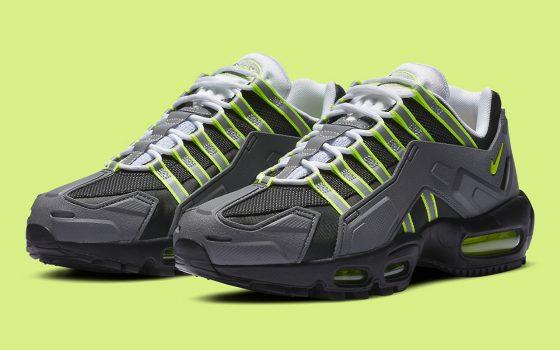 chaussure nike styler