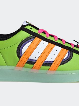 The Simpsons x adidas Superstar ''Squishee'' – H05789