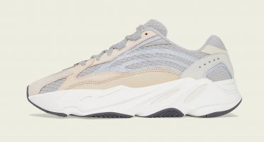adidasYeezy Boost 700 V2 ''Cream''