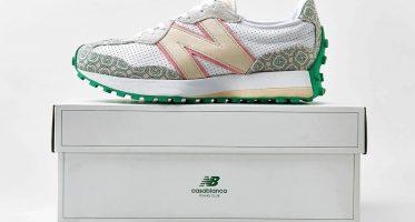 Casablancanike roshe run mens iguanas shoes sale girls ''Holly Green''