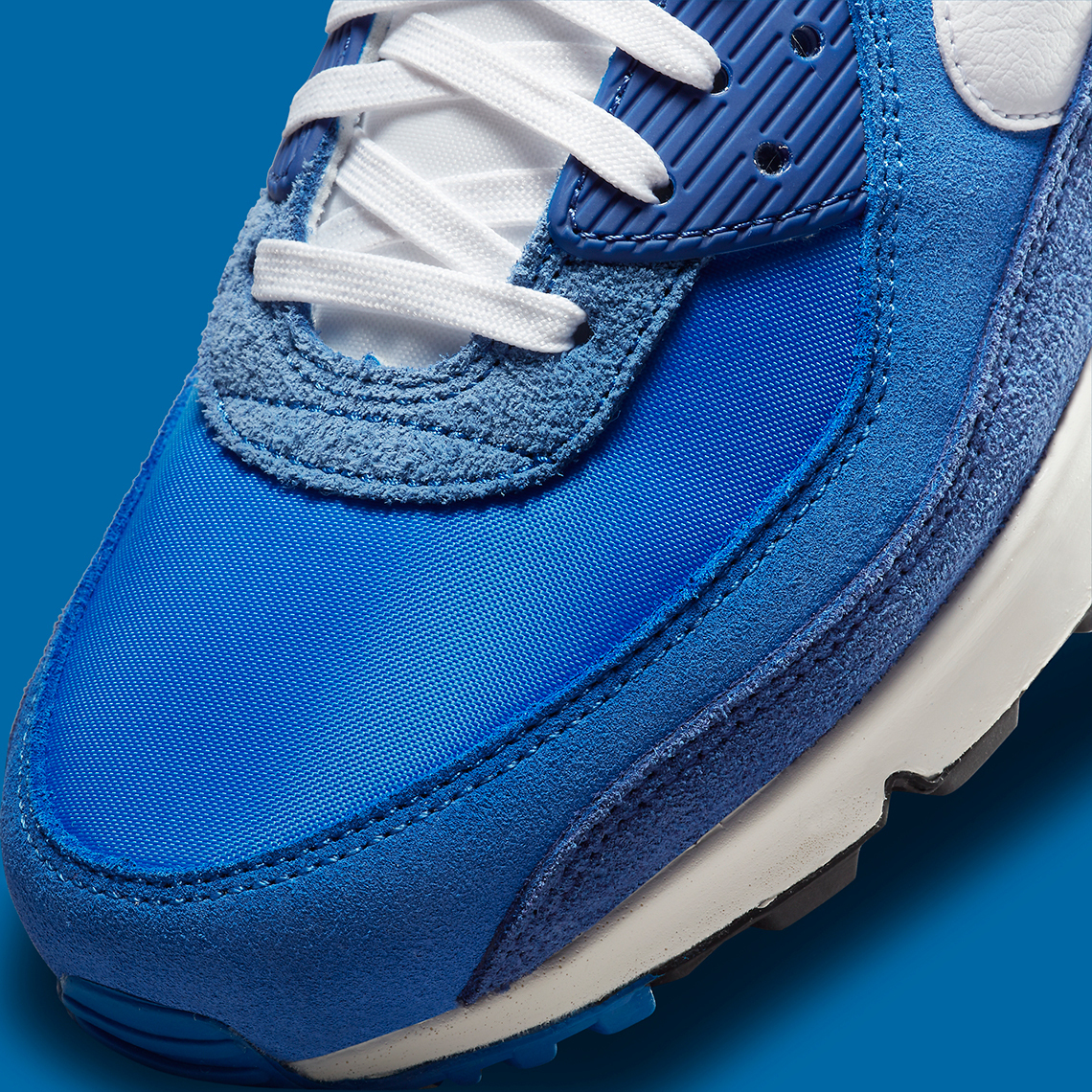Nike Air Max 90 SE ''First Use'' - DB0636-400