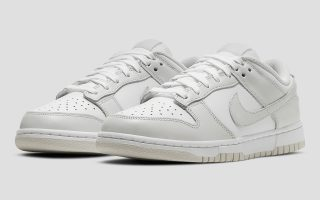 Nike Dunk Low WMNS ''Photon Dust'' - DD1503-103