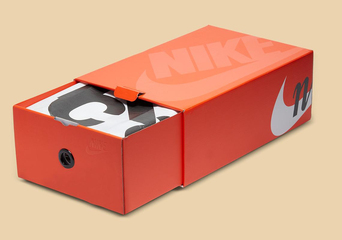Sacai x Nike VaporWaffle ''Sesame'' - DD1875-200