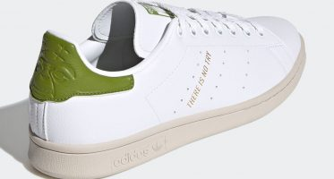 Star Warsadidas Stan Smith ''Yoda''