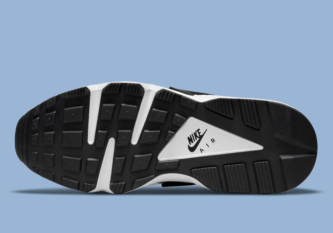 Nike Air Huarache ''Concord'' - DH4439-100