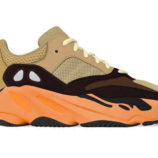 adidas yeezy boost 700 enflame amber GZ0297 320x320