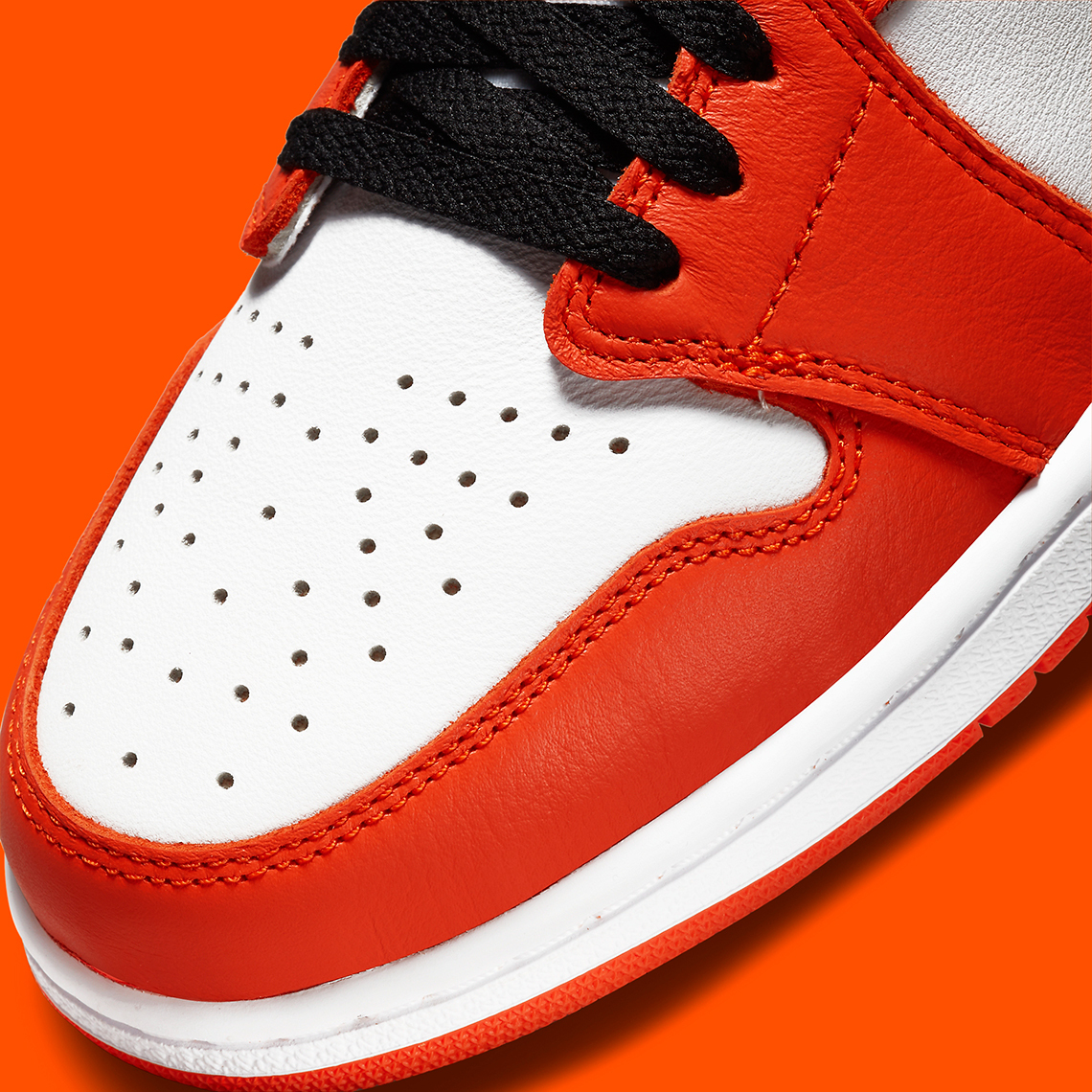 Air Jordan 1 Low OG ''Shattered Backboard'' - CZ0790-801