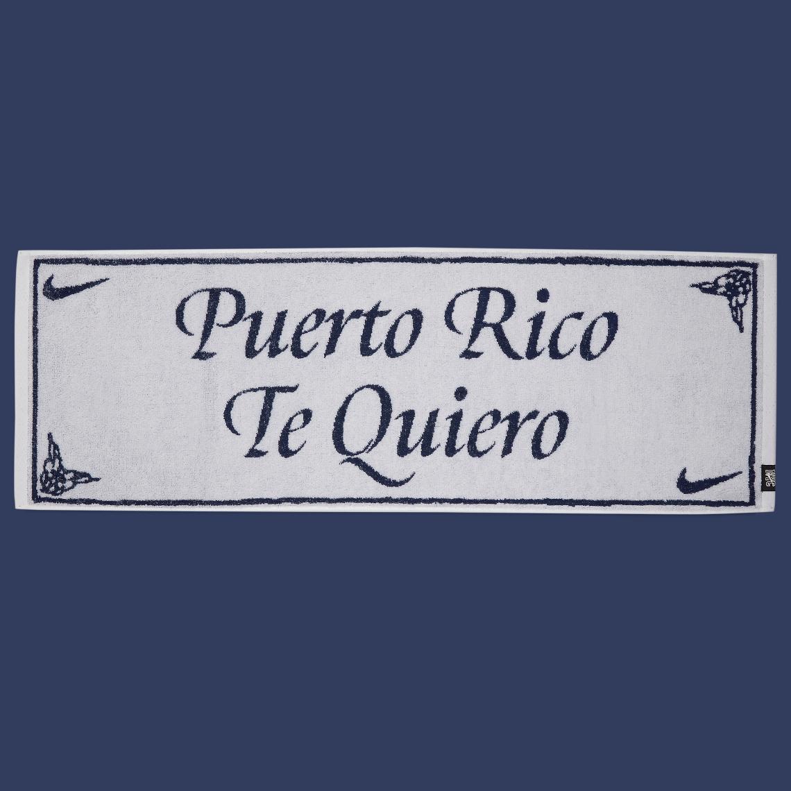 Nike Air Max 97 OG SP ''Puerto Rico'' - DH2319-001
