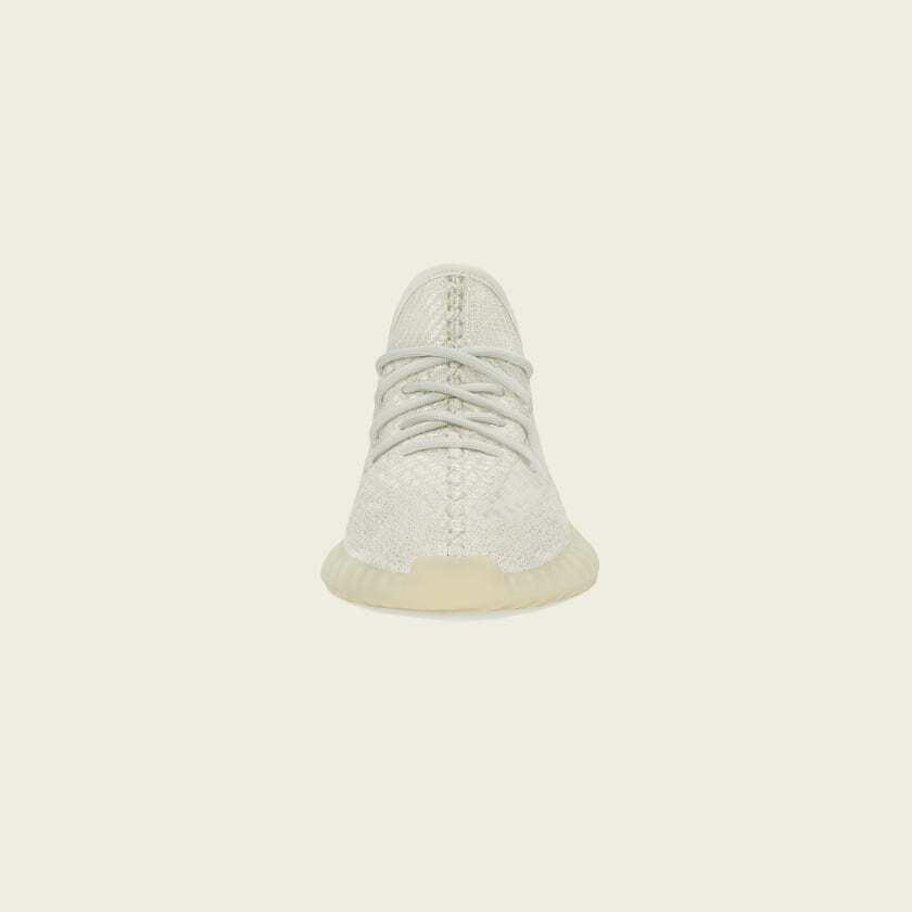 adidas Yeezy Boost 350 V2 ''Light'' - GY3438